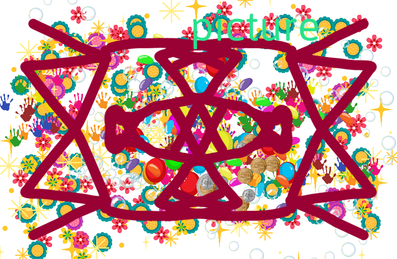 ABCya-paint (1)(2).png