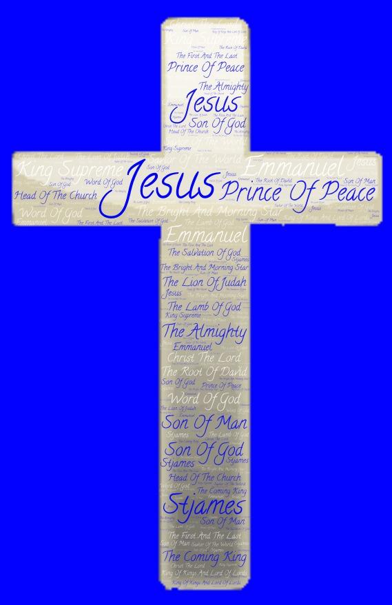 Who Jesus Is (1).jpg