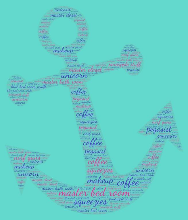 Word Art (5).jpg