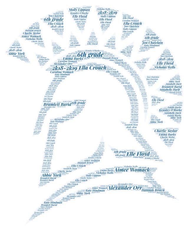 Word Art(4).jpeg