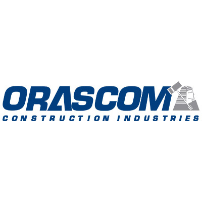 ORASCOM.jpg