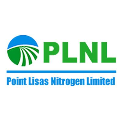 PLNL.jpg