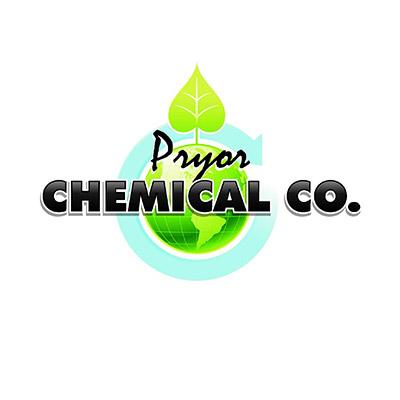 Pryor-Chemical.jpg