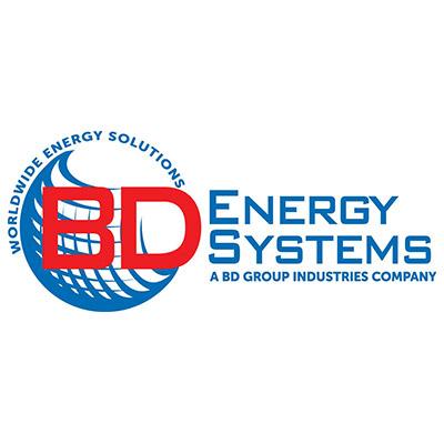 BD-Energy.jpg