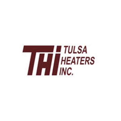 Tulsa-Heaters.jpg