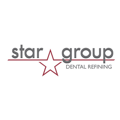 Star-Refining.jpg