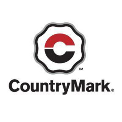 countrymark.jpg