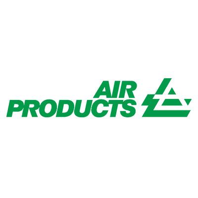 air-products.jpg