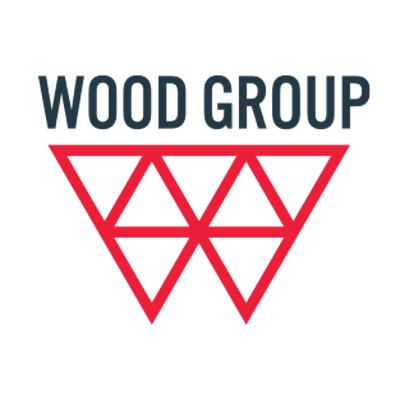 wood-group.jpg