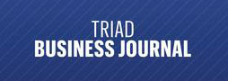 triad-business-journal-logo.jpg