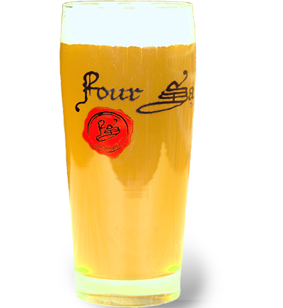 Omie Blonde Ale - ABV 4.1 • IBU 22.0 • SRM 4Suggested Serving Temp: 40-45°F