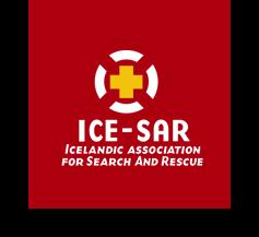 logo-iceland.png