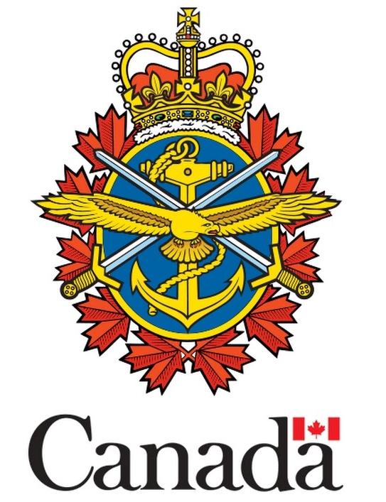 canadian-armed-frces.jpg