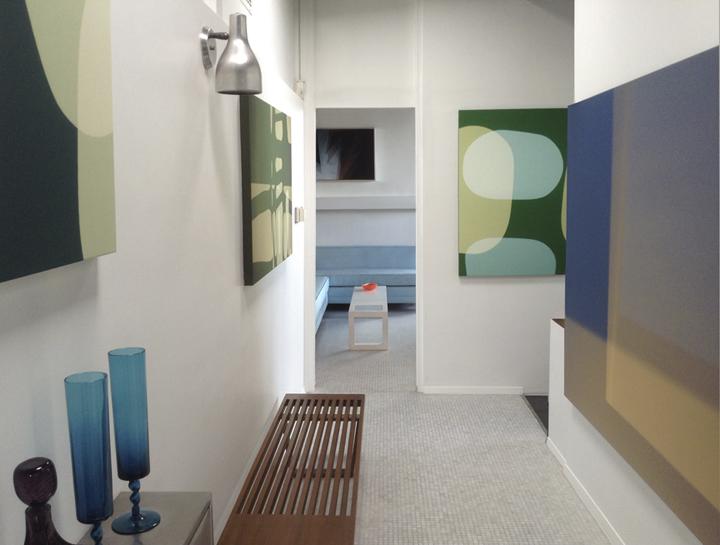 Artisseur-Gallery-2-sm.jpg