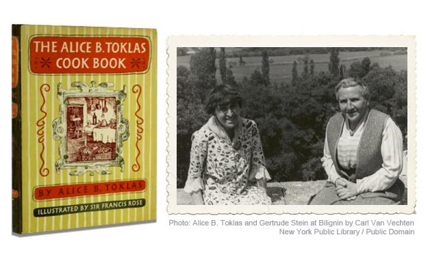 Artisseur-Alice-B-Toklas-Cook-Book-led-by-Maite-Gomez-Rejon-of-Artbites.jpg
