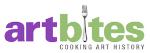 Artbites-logo.png