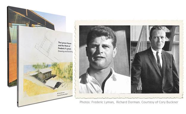 Artisseur-Mid-Century-Architecture-with-Cory-Buckner.jpg