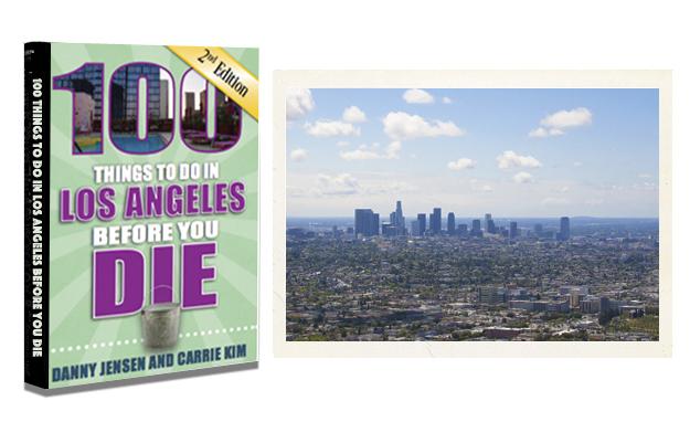 Artisseur-100-Things-To-Do-in-LA-Danny-Jensen.jpg
