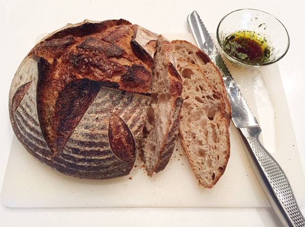 Art-of-Artisan-Bread-Baking-IMG_3025.jpg