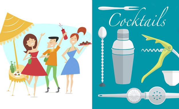 Artisseur-Cocktails-and-the-Rat-Pack-Summer-led-by-Maite-Gomez-Rejon-of-Artbites.jpg