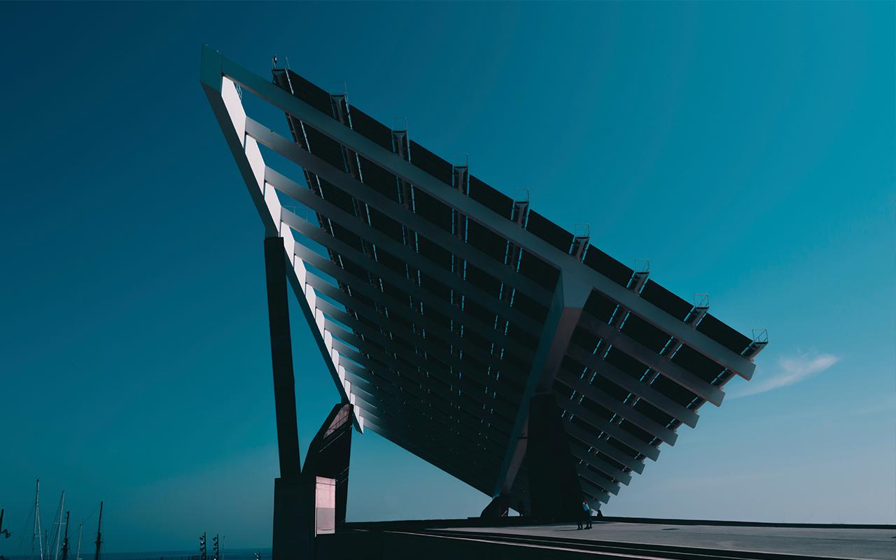JHS s.r.o. | znalecká organizácia   VYZNÁME SA DOKONALE    Energetické audity
