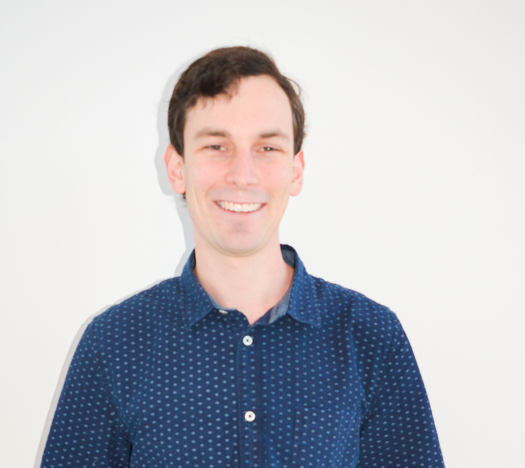 Travis Stuart | Executive Officer (Sponsorship)   E: sponsorplanning@muls.org