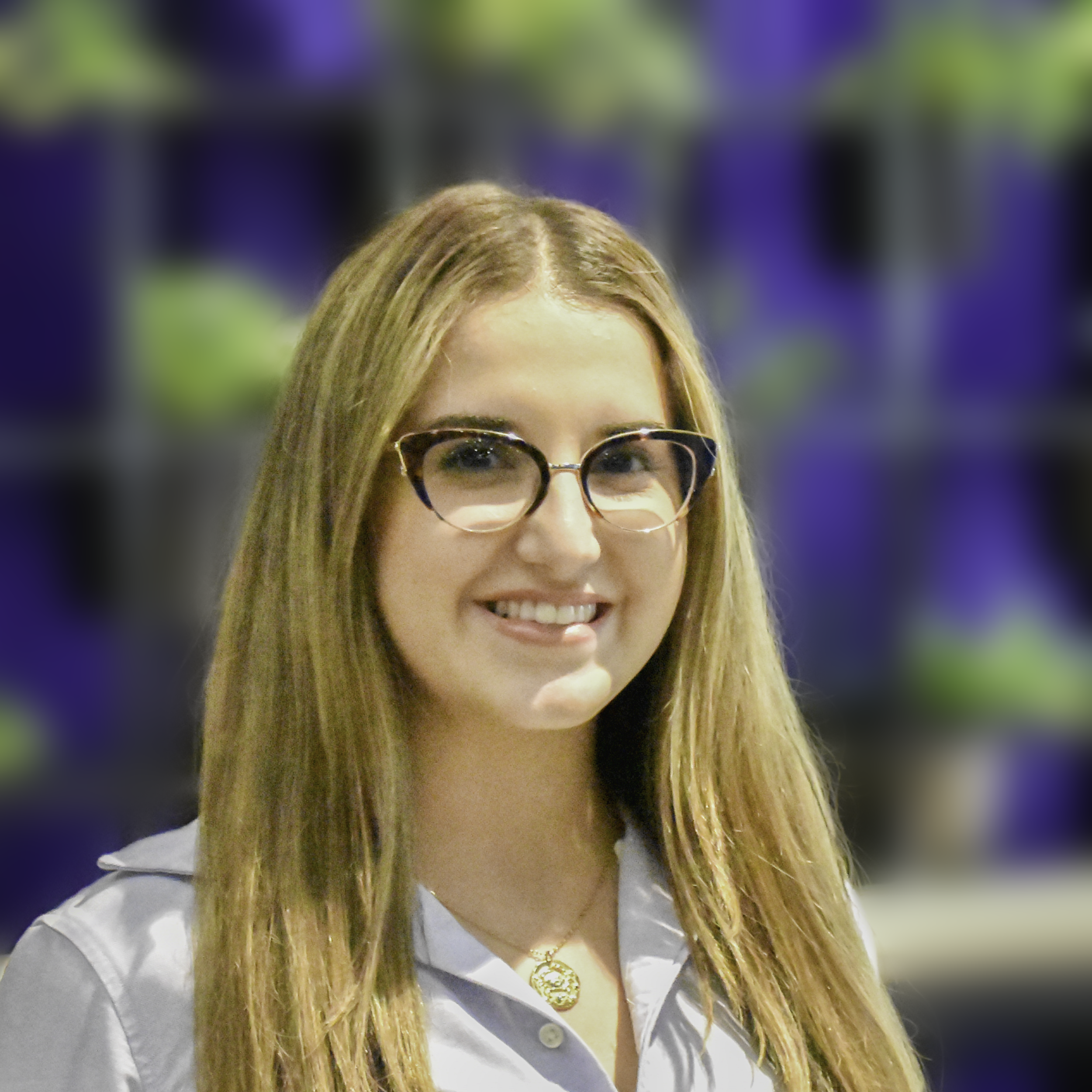 Nadine Jacob | Director (Career Engagement)   E: finance@muls.org