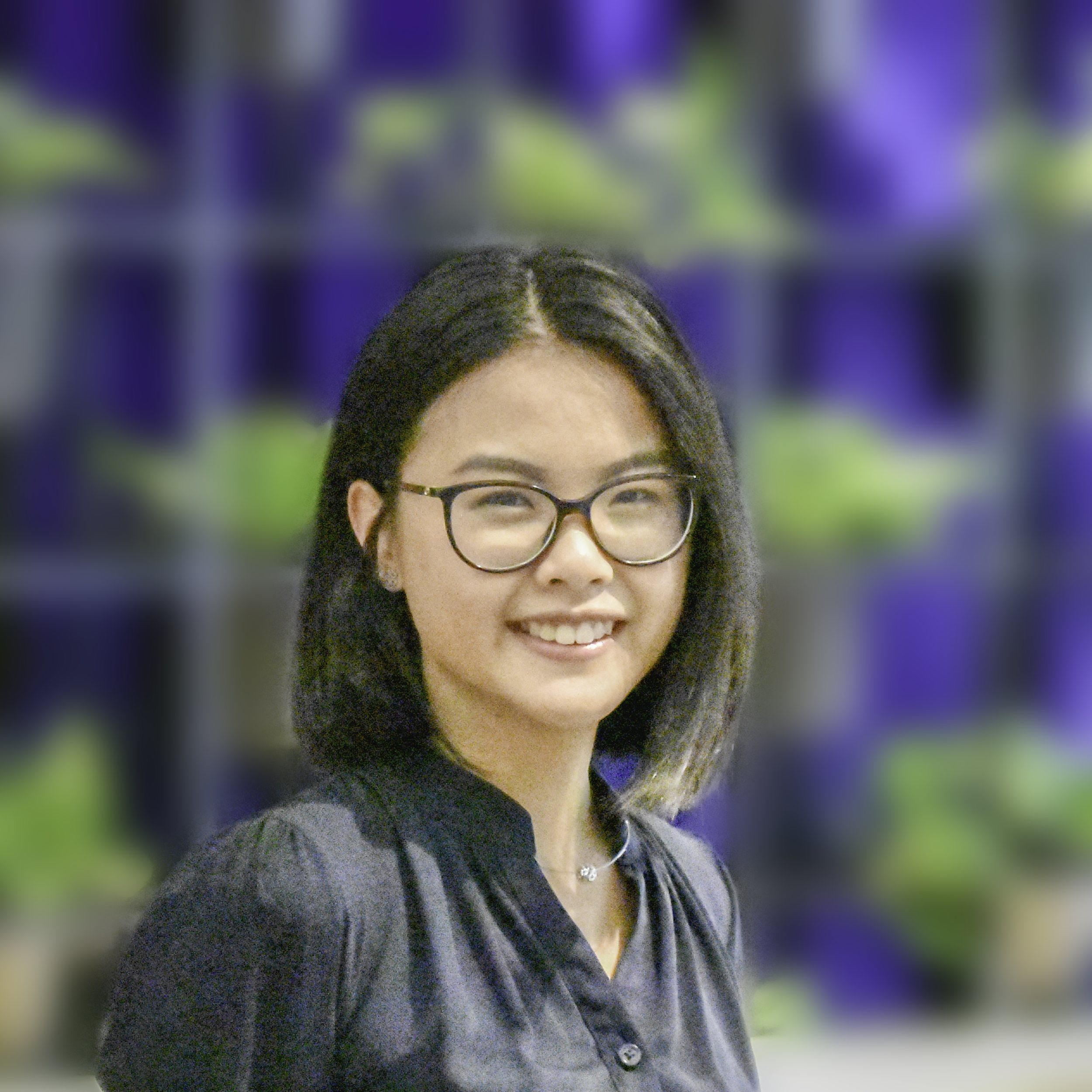 Ivy Shi | Executive Officer (Public Interest Careers)   E: publicinterestcareers@muls.org