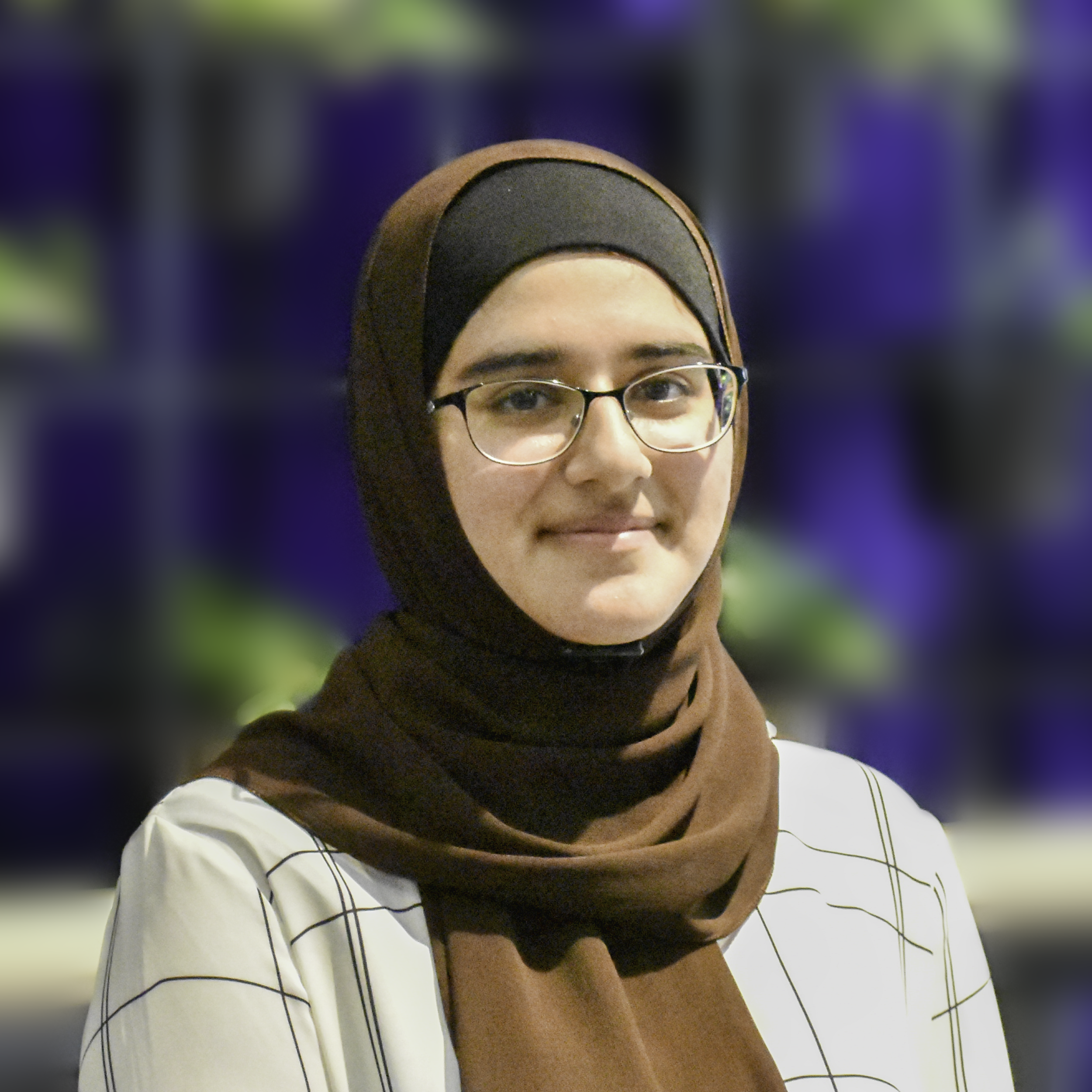 Juwariya Malik | Executive Officer (Social Justice-Community Outreach)   E: communityoutreach@muls.org