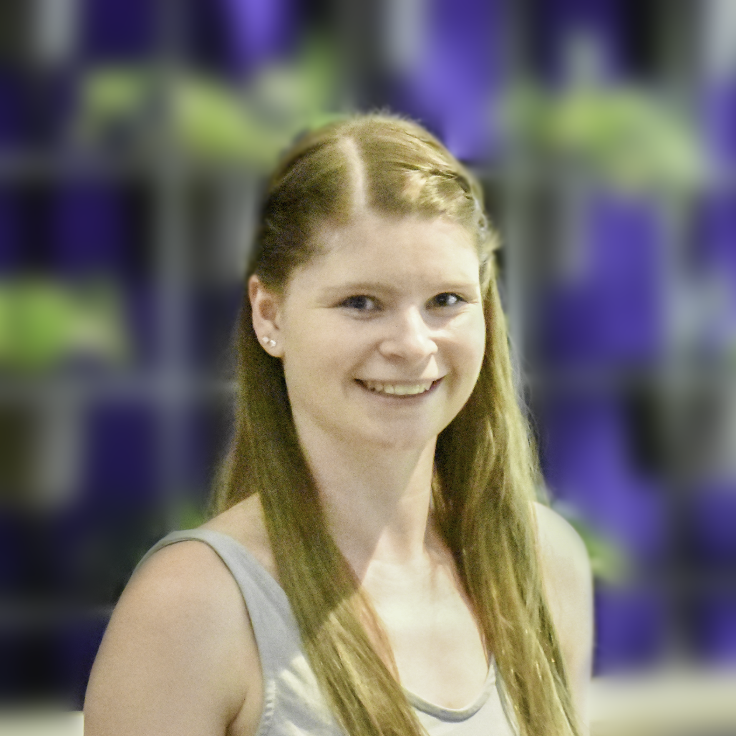 Emalee Walker-Philcox | Executive Officer (The Brief Editor-in-Chief)   E: thebrief@muls.org