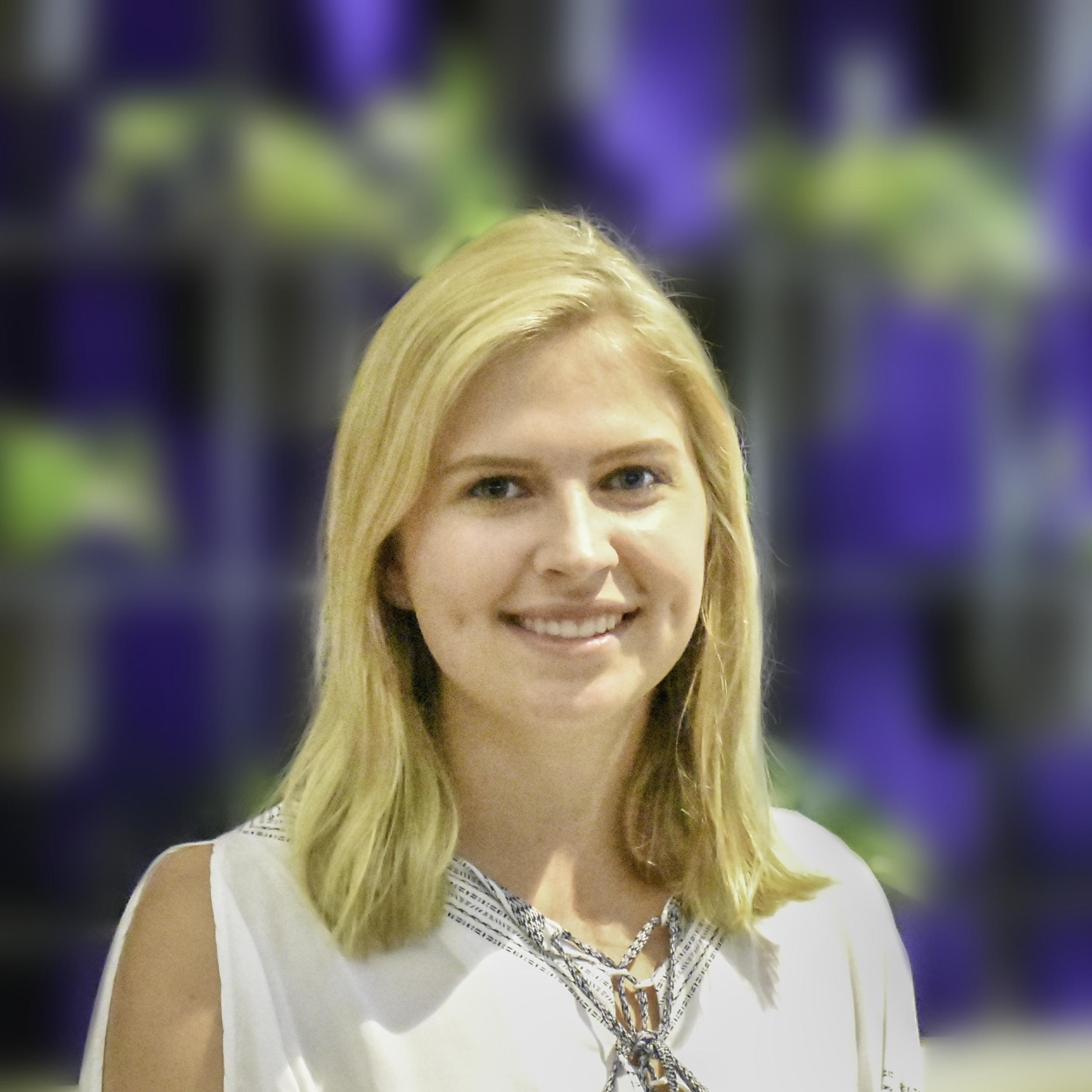 Tess O'Connor | Executive Officer (Socials)   E: socials@muls.org