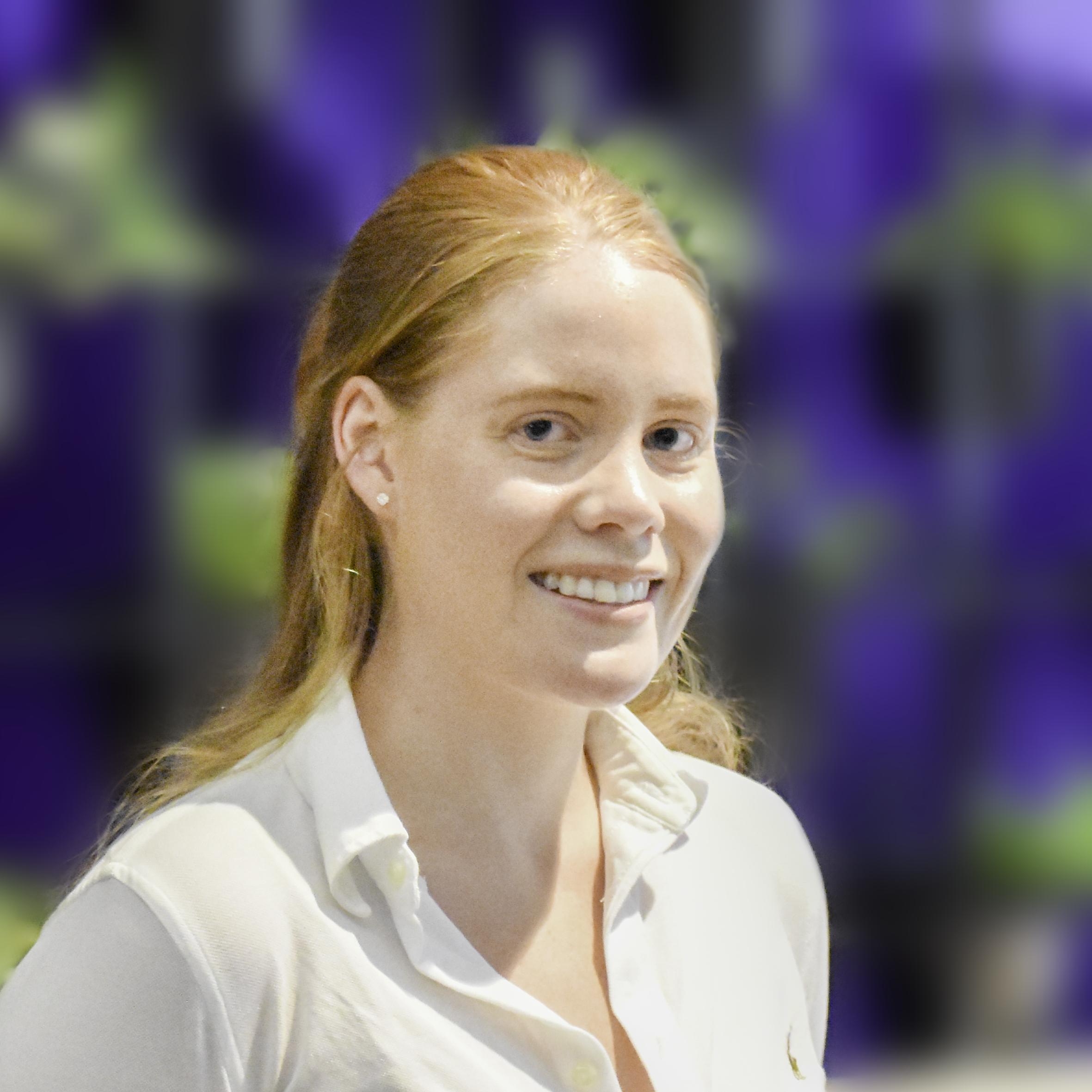 Georgia Weeden | Executive Officer (Socials)   E: socials@muls.org