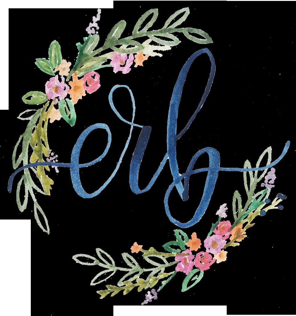 ERB Logo 1b.png