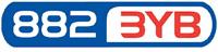3YB logo col.jpg