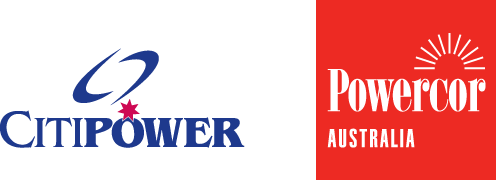 citipower_powercor_logo.png
