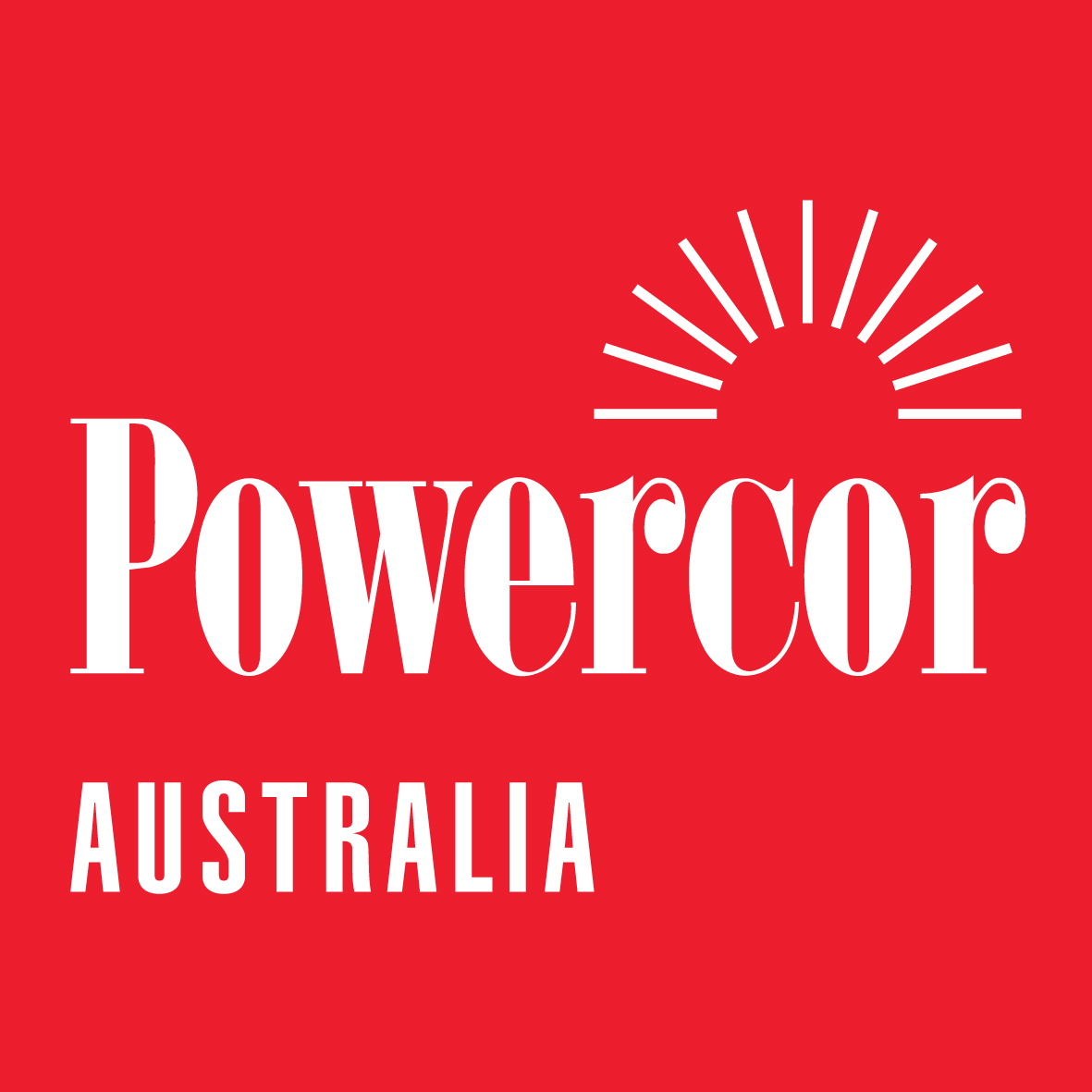 Powercor Colour.jpg