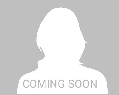 silhouette-headshot-female-COMING-SOON.jpg