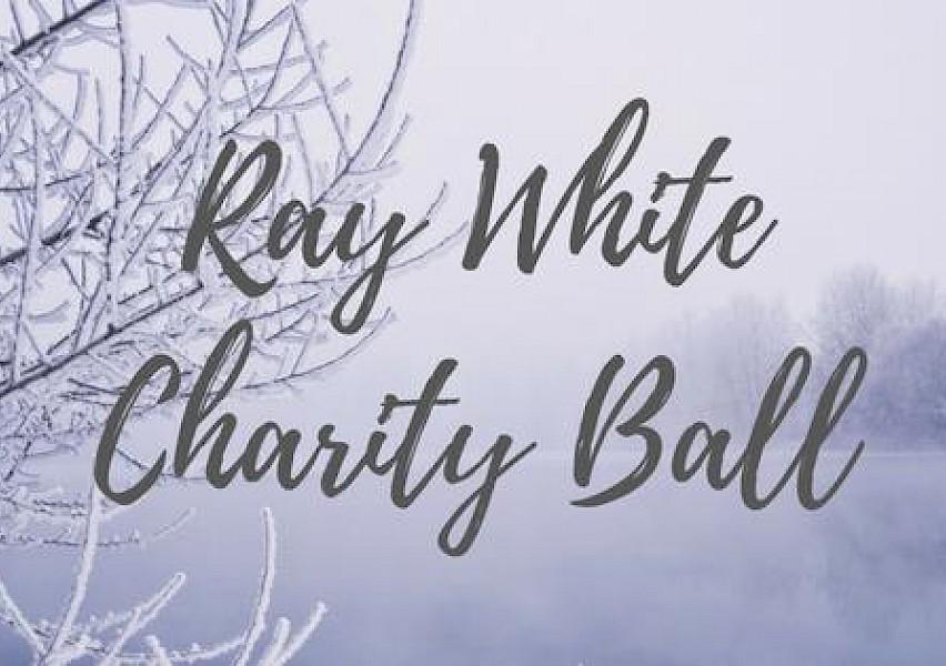 ray_white.852x600.jpg