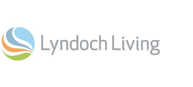 Lyndoch logo.jpg