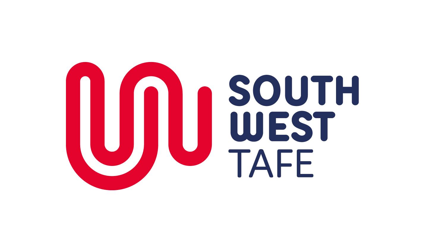 swtafe logo.jpg