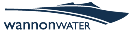 wannon water logo.png
