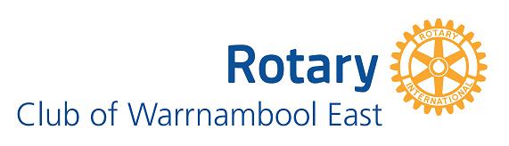 rcwe-logo.png