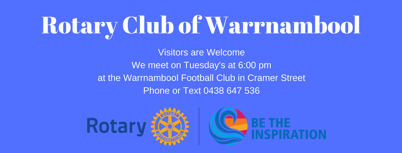 rotary warrnambool.png
