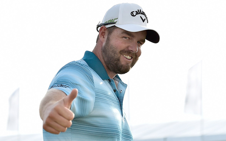 marc-leishman-bmw-championship-thumbs-up-2017.jpg