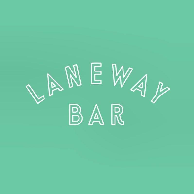 Laneway bar.jpg