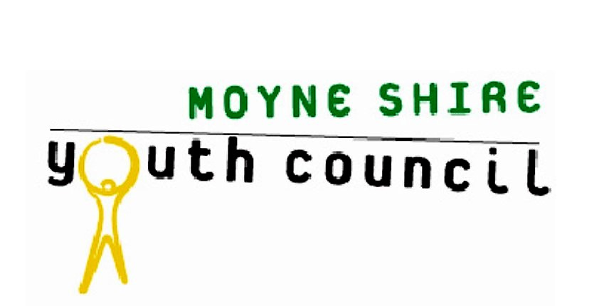 Moyne youth council.jpg
