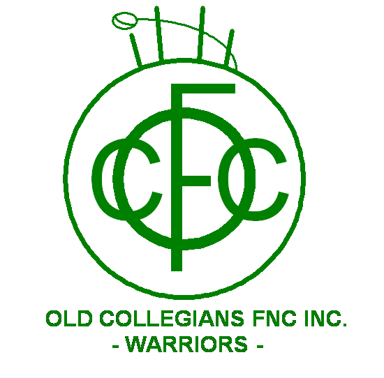 old collegians.png