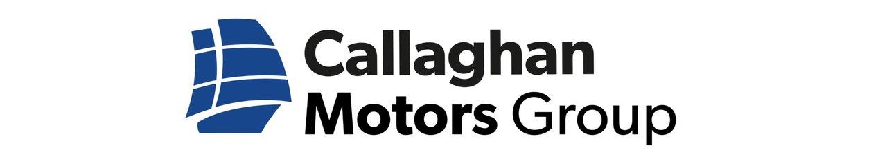 Callaghans.jpg