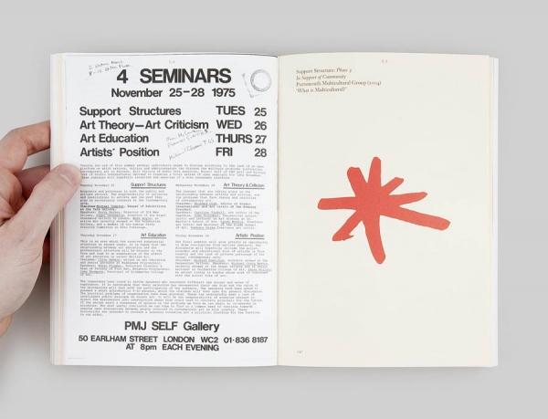 7_4-seminars.jpg