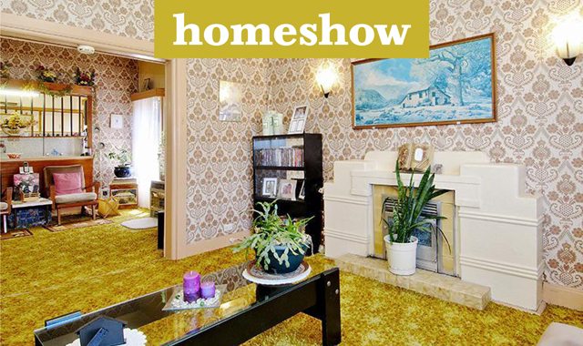 homeshow-slides6.jpg